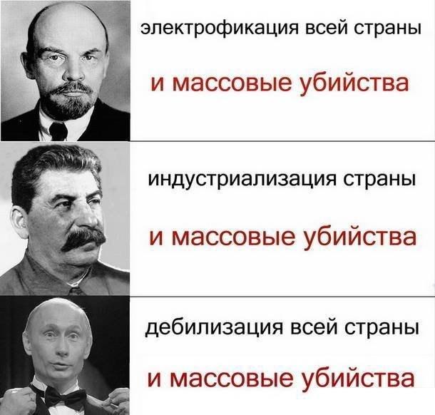 США не готовы возвращаться к прежним отношениям с Россией из-за ситуации на востоке Украины, - Госдепартамент - Цензор.НЕТ 6818